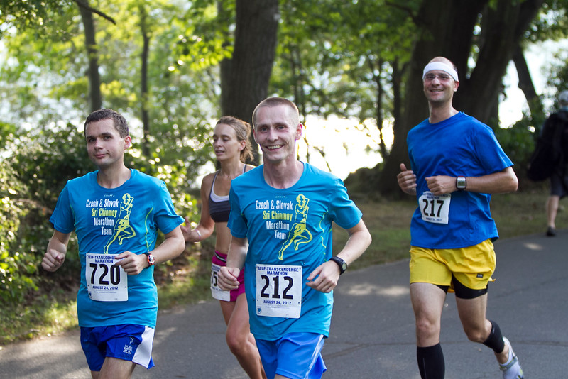 marathon:12 -124.jpg