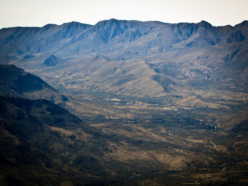 Tarija 201205 Valle de Los Condores (47c).jpg