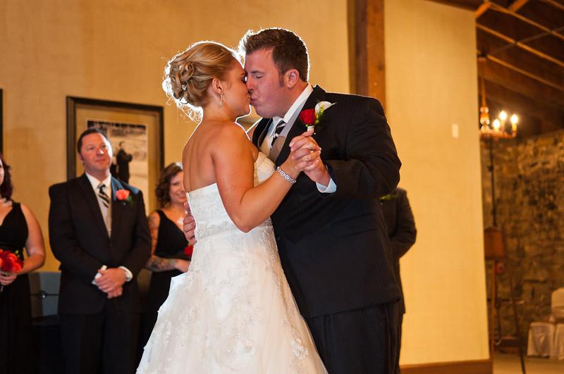 Jim and Robyn Wedding Day-323.jpg