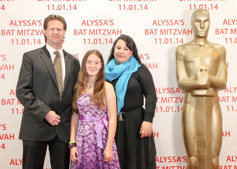 Alyssas Bat Mitzvah-13.jpg