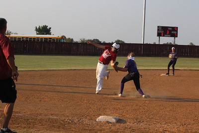 2017 softball oku