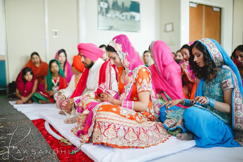 HH-Wedding-098.jpg