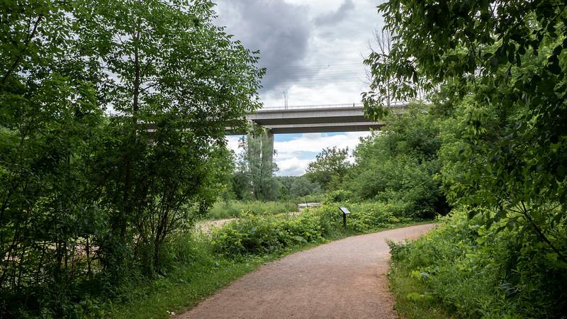 Ontario-Oakville-Sixteen-Mile-Creek-Trail38.jpg
