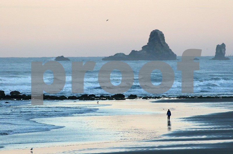 Cannon Beach 4604.jpg