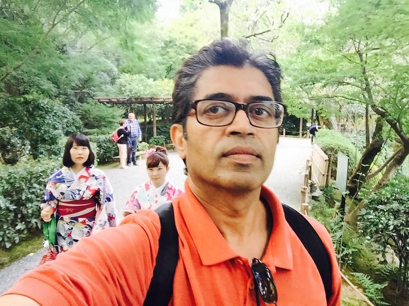 2016-07-11-PHOTO-00018755.jpg