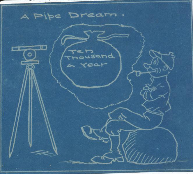 Pipe Dream cartoon.jpg