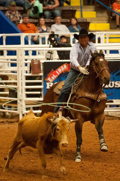Austin_Rodeo-2720.jpg
