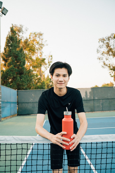 Minh With Water-20.jpg