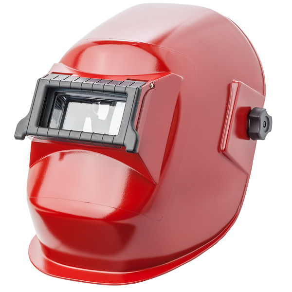 Zika S29371 Super Slim Helmet.jpg