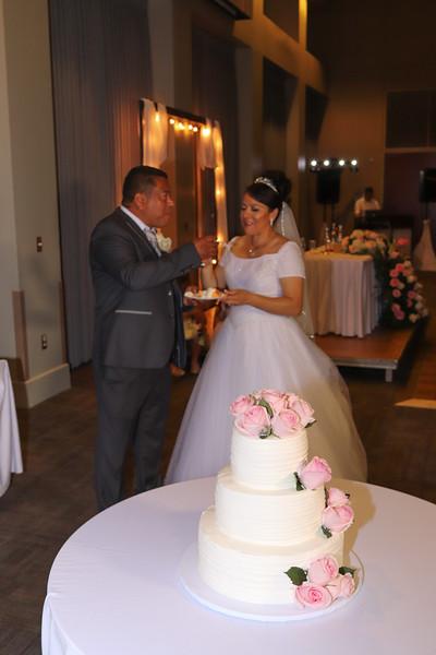 A&F_wedding-635.jpg
