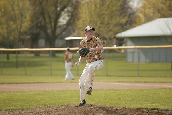 LPHT baseball 4-28