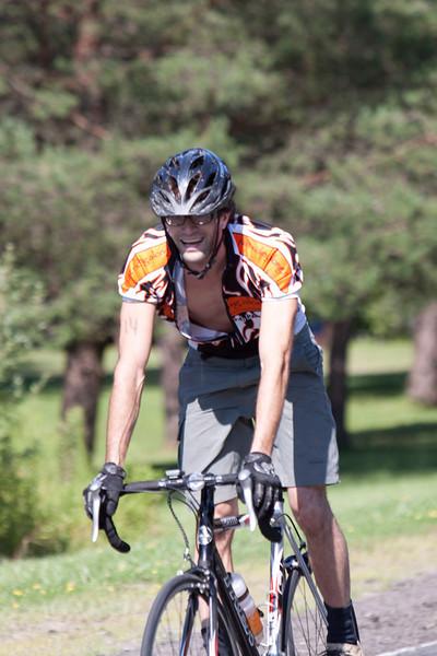 Willow Creek Triathlon_080209_SM_400.jpg