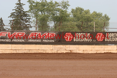 080321 Outagamie Speedway