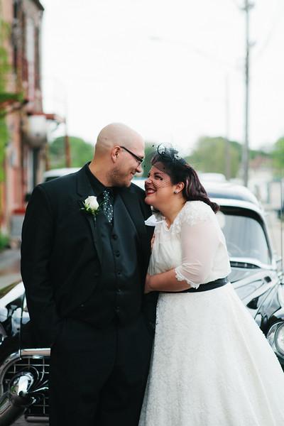 Le Cape Weddings_Natalie + Joe-342.jpg