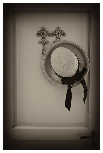 cache hat door.jpg