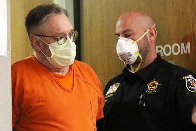 073020 Andrew Freund in court (MA)