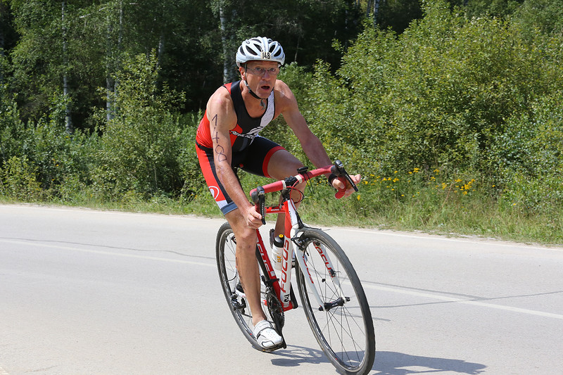 Triatlon203.jpg