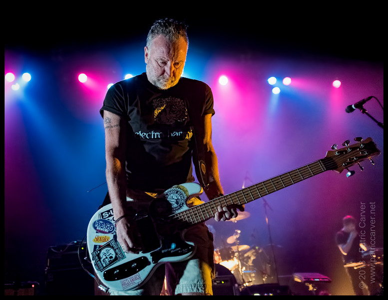 Peter Hook at The Warfield by Patric Carver 09-BETTER - Fullres.jpg