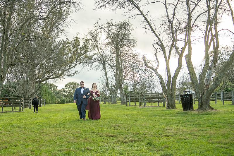 Ironstone Ranch Wedding 260.jpg