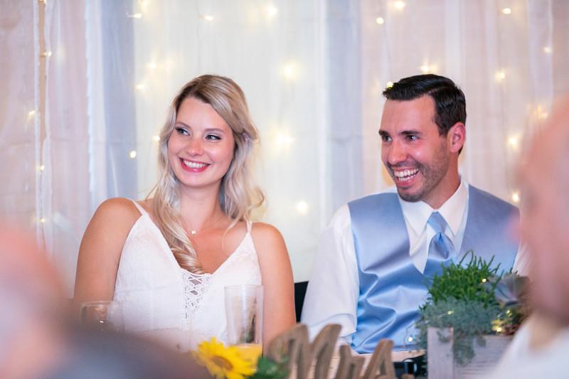 salmon-arm-wedding-photographer-highres-4175.jpg