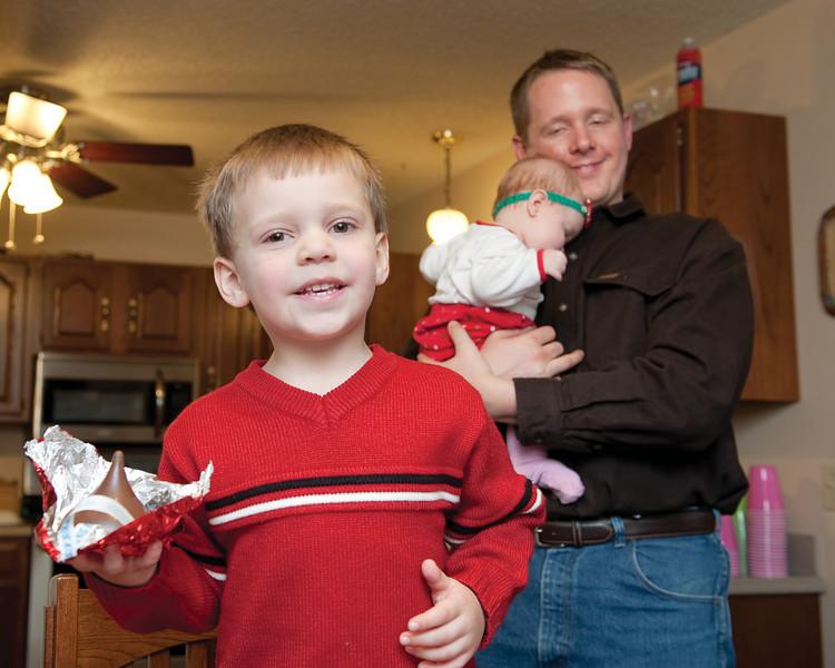 28 Christmas 2012 (Nicol) - Cooper,Sally,Matt (10x8).jpg