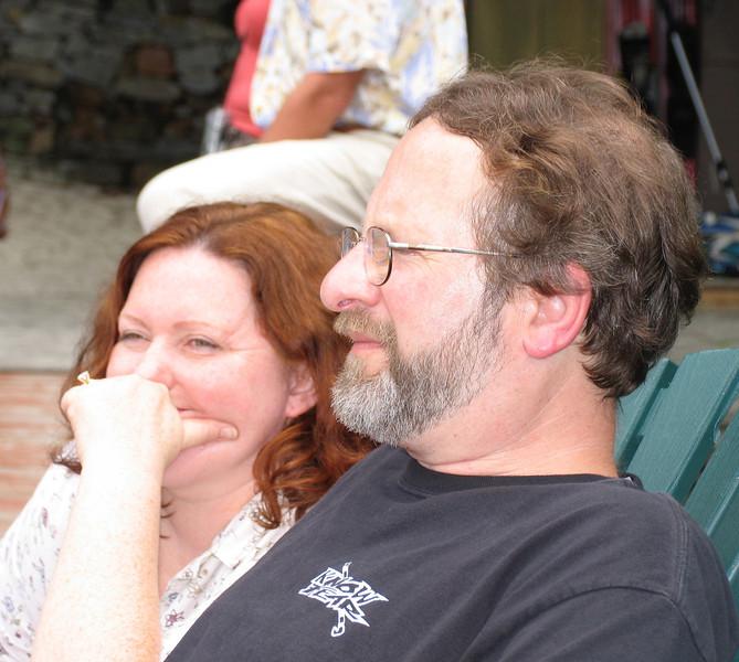 Karen Reunion Pix Sherman CT 2005 301.jpg