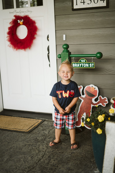 Brayton is TWO!-19.jpg