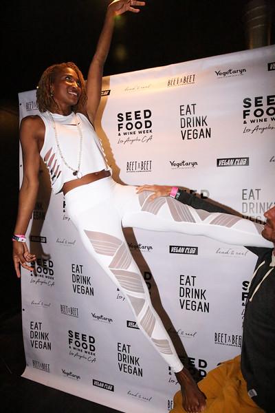 180523  Eat Drink Vegan - Seed Food Wine Week - bflores-14.jpg