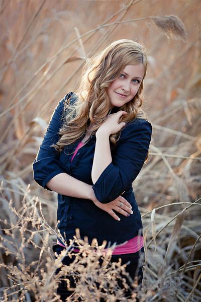 Beautiful Sara 53.jpg
