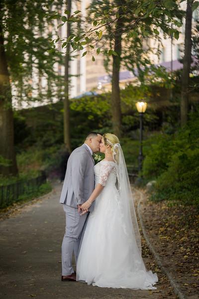 Central Park Wedding - Jessica & Reiniel-293.jpg