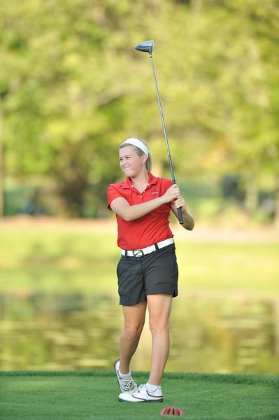 Lutheran-West-Womens-Golf-Sept-2012---c142813-084.jpg