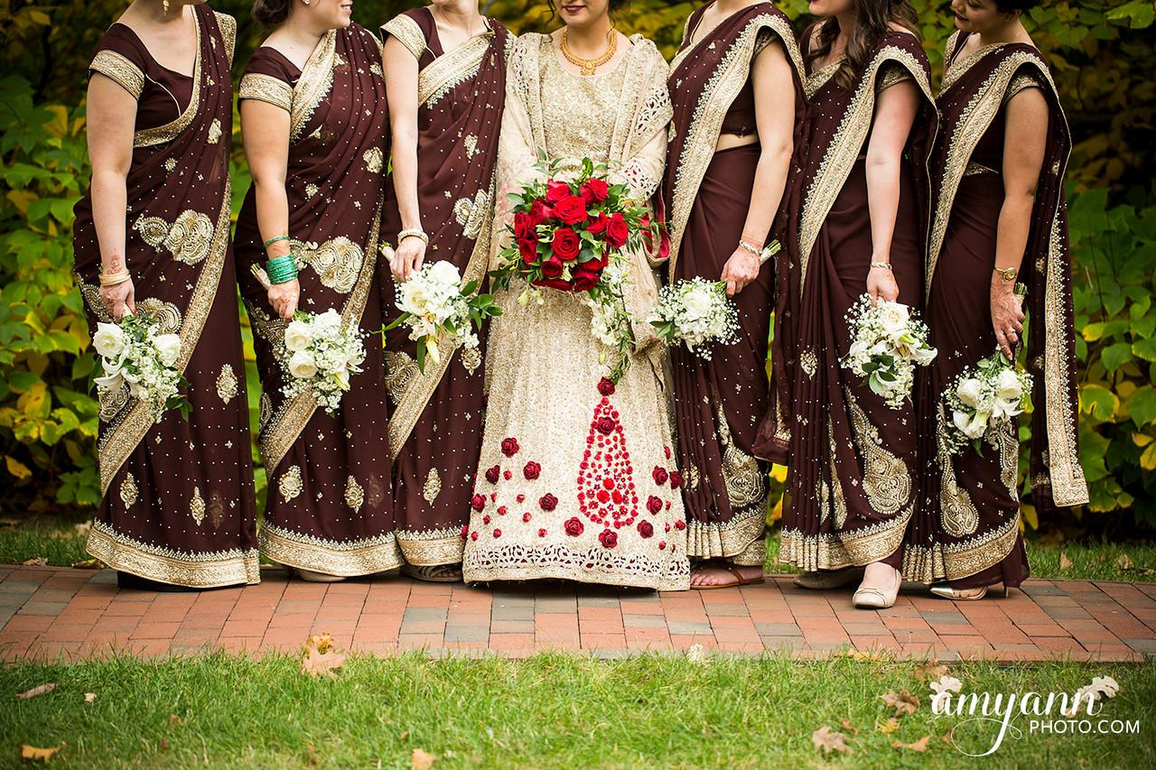 rajaabadar_weddingblog045
