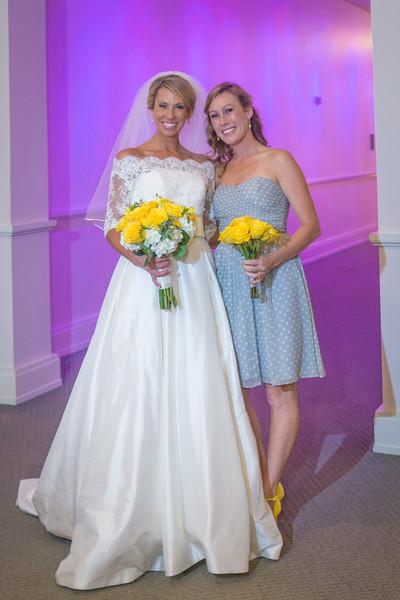 Wedding - Thomas Garza Photography-256.jpg