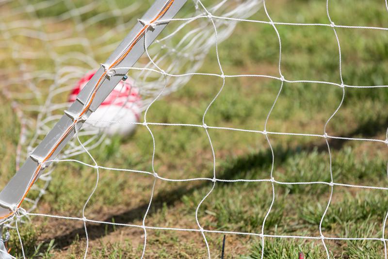 amherst_soccer_club_memorial_day_classic_2012-05-26-00303.jpg