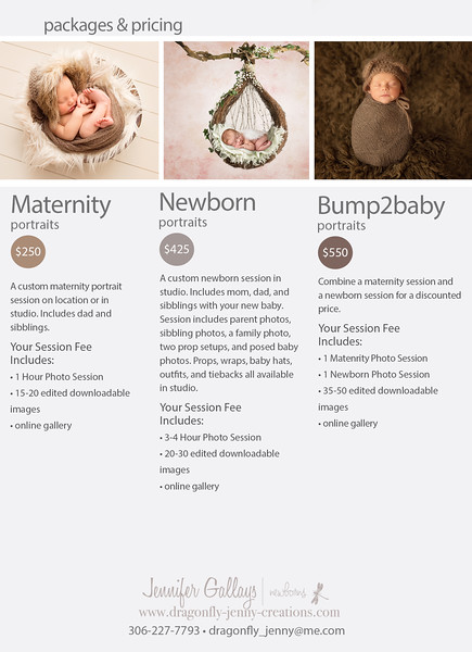 Newborn pricing 2016.jpg