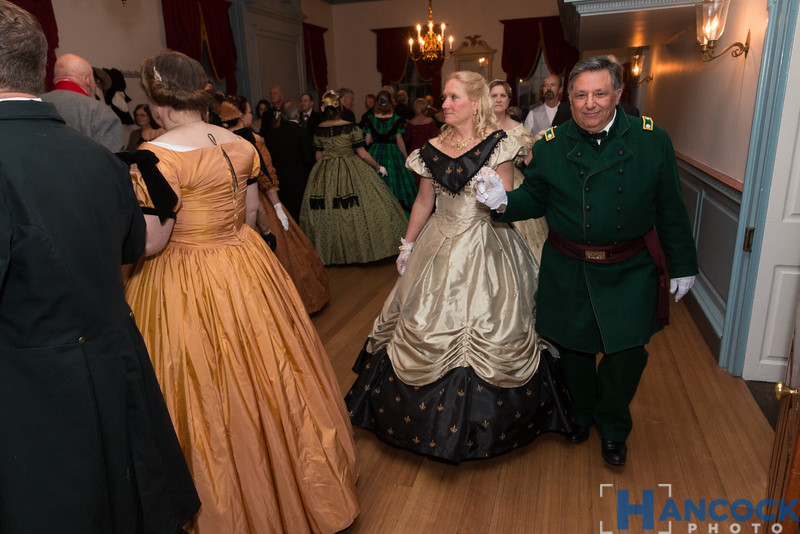 Civil War Ball 2016-125.jpg