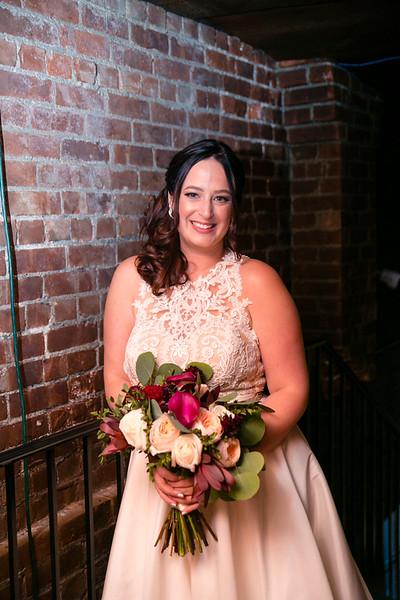 wedding (694 of 1070).jpg