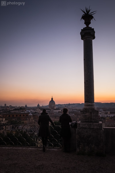 20151217_ROME_ITALY (30 of 35)