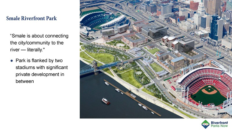 Riverfront-Parks-Now-Presentation-July-2020_Page_14.jpg