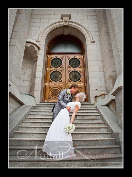 Christensen Wedding 063.jpg