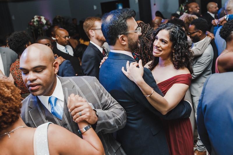 Briana-Gene-Wedding-Franchescos-Rockford-Illinois-November-2-2019-411.jpg