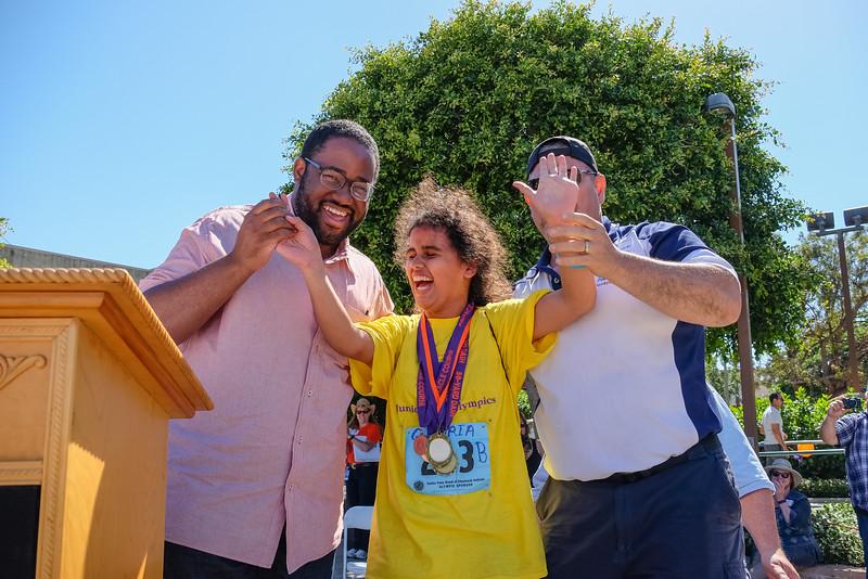 2015 Junior Blind Olympics-516.jpg