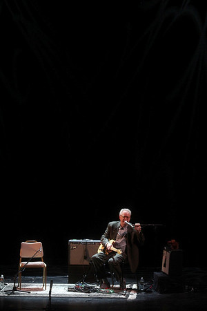 20130126 Eliot Fisk and Bill Frisell