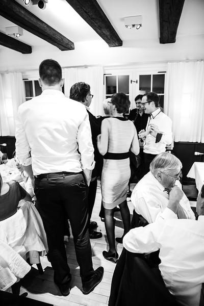 Hochzeit-Fraenzi-und-Oli-2017-862.jpg