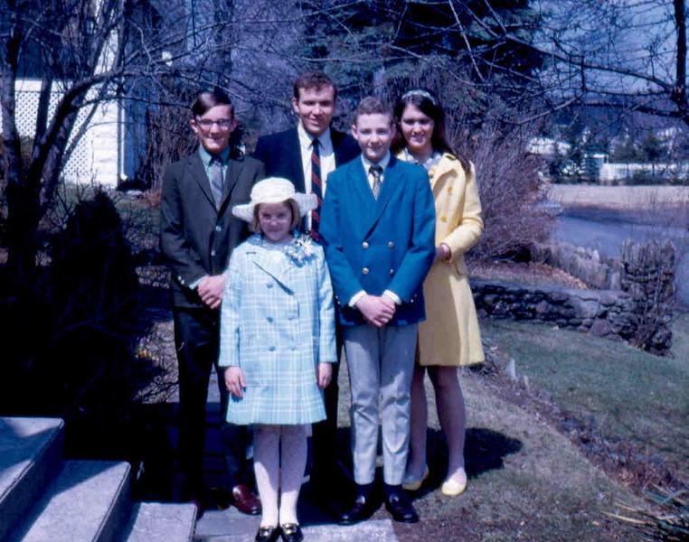 1969 PSU Grad 08.jpg