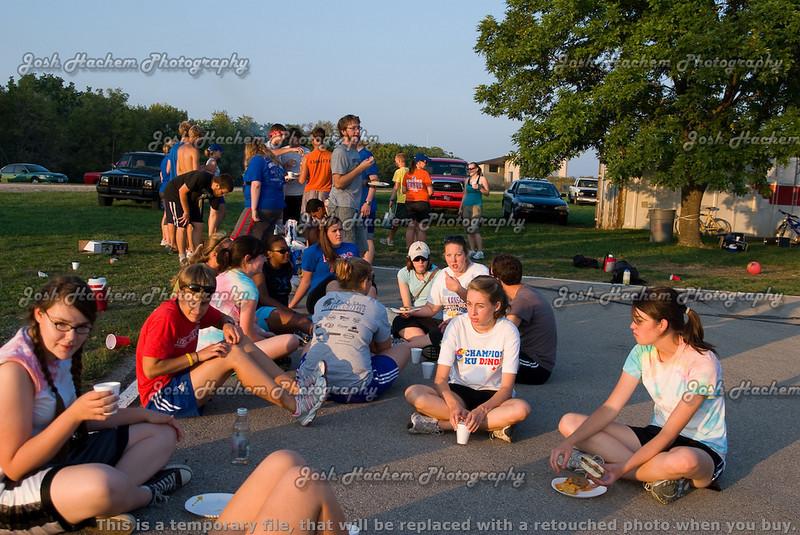 09.26.2008 Kappa Kickball (65).jpg