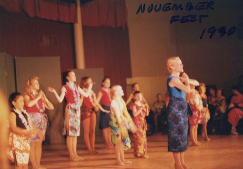 Dance_0322.jpg