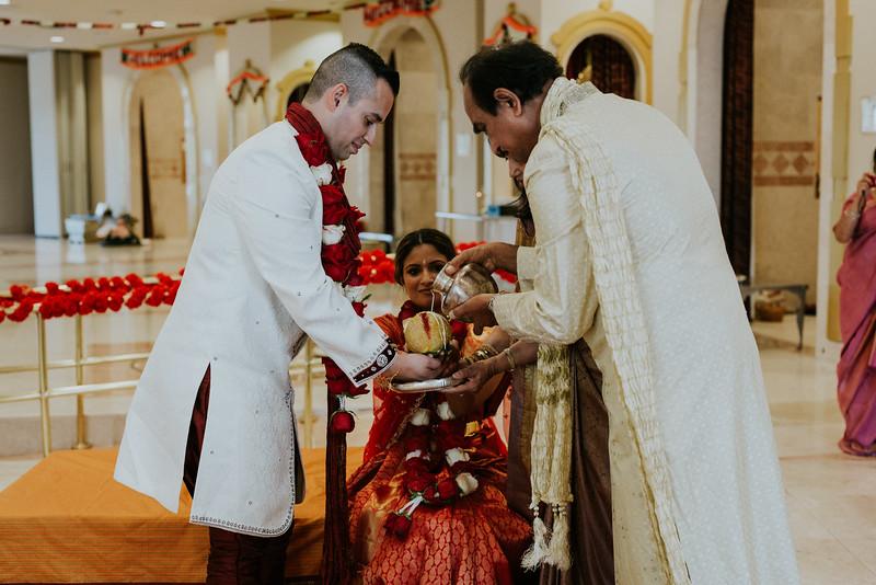 Manny+Sunita_Wed_2-0079.jpg