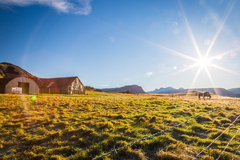 0118-Iceland-Paul-Hamill.jpg
