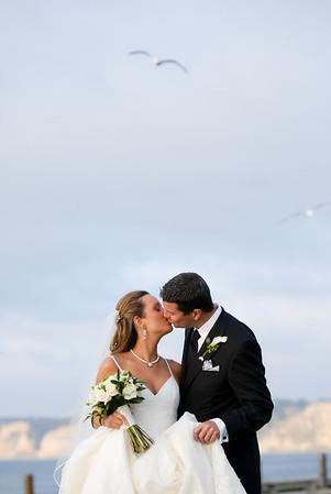 Shane & Katie Wedding La Jolla, CA